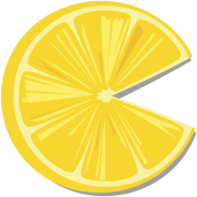 TDCPB-avatar-lemon.png